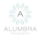 Alumbra Photography