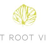 Sweet Root Village