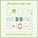 Hair and Makeup by Ana B - Featured Work - Green Wedding Shoes