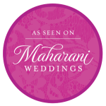 Hair and Makeup-by-Ana-B-Featured Work-Maharani Weddings-2015