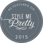 Hair and Makeup-by-Ana-B-Featured Work-Style Me Pretty-2015