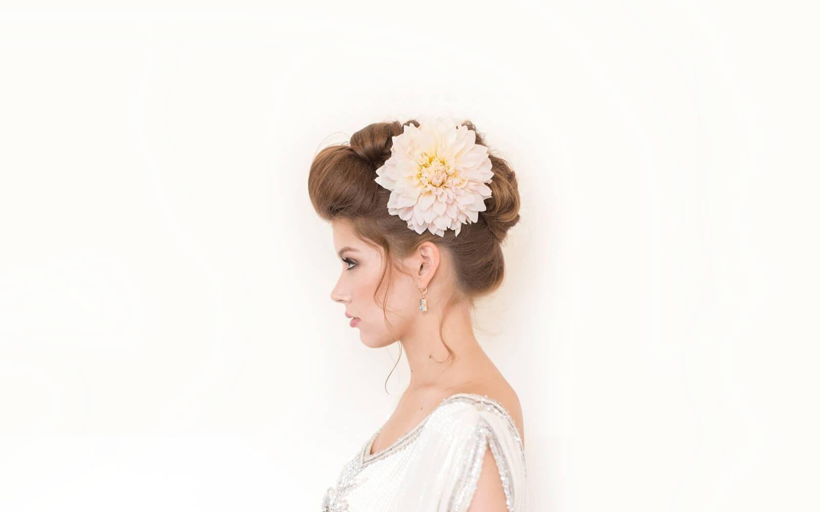 Makeup by Ana B – Ana Buitrago, Professional Hair, Makeup Artist, DC ...