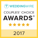 Hair-and-Makeup-by-Ana-B-Wedding-Wire-Couples-Choice-2017
