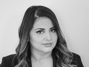 Tanya Portfolio