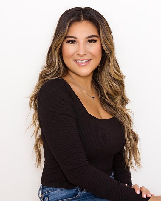Monica Funes